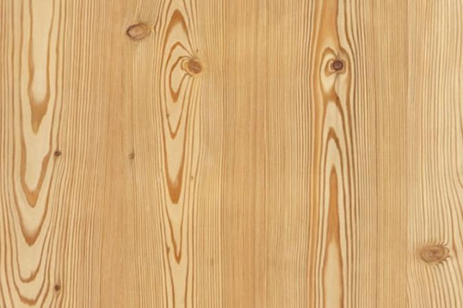 Lamellari lamellare larice 3 strati - Davanzali in legno per finestre ...