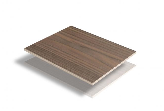Top 28 compensato di bamb 249 foto compensato for Pannelli multistrato prezzi